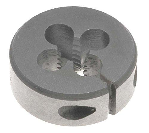 15mm X 1 Round Adjustable Die 1-1/2