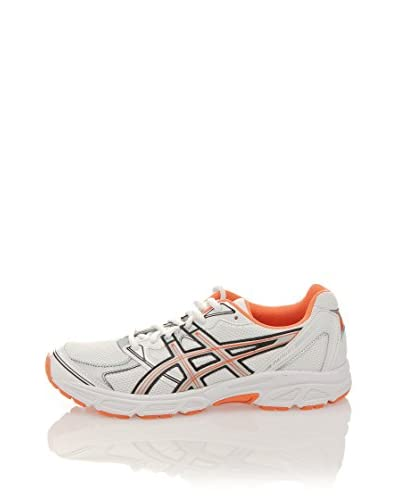 Asics Scarpa Running Gel Patriot 6