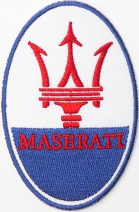 maserati-insignia-parche-bordado-9-cm-x-6-cm-para-coser-o-planchar