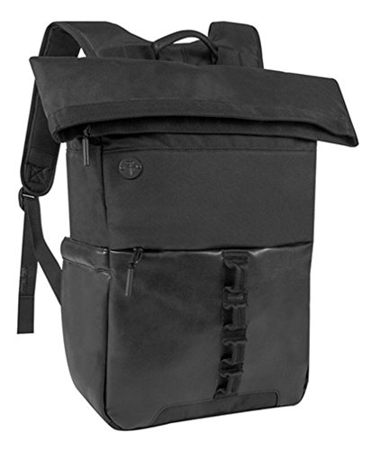 focused-space-the-commute-backpack-black-one-size