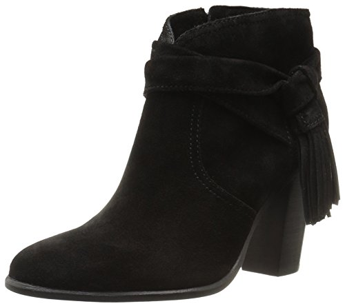 vince-camuto-womens-fianna-ankle-bootie-black-10-m-us