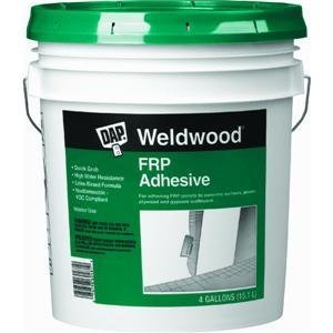 dap-60481-frp-latex-based-panel-adhesive-4-gallon