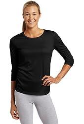 Asics Women's Core Long Sleeve Shirt