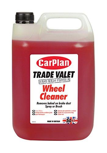 carplan-cwc505-trade-valet-wheel-cleaner