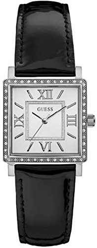 GUESS HIGHLINE orologi donna W0829L3