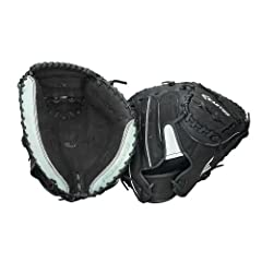 Buy Easton APB2 Alpha Series Catcher's Mitt by Easton