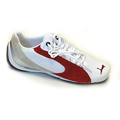 puma shoes for men amazon