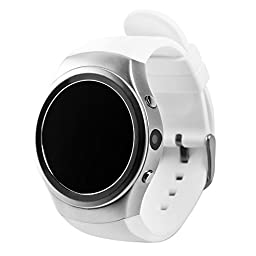 Fashion Sport Smart Watch 1.22\