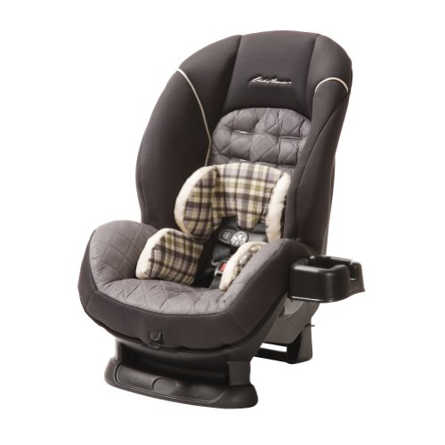 convertible car child seat eddie bauer sport convertible car seat colfax car child seats. Black Bedroom Furniture Sets. Home Design Ideas