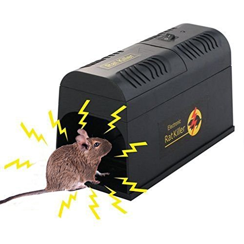 seicosy-electrocute-high-voltage-electronic-rat-killer-mouse-trap-for-outdoor-and-indoor-pest-contro
