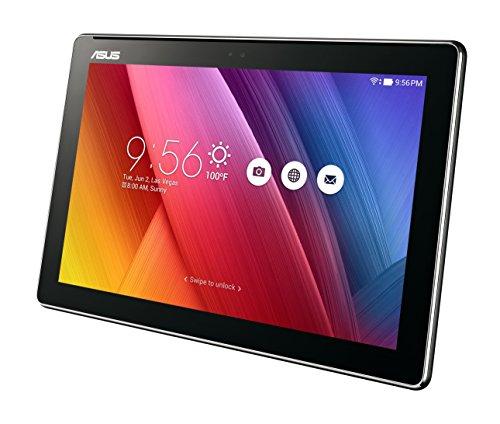 ASUS-ZenPad-Z300M-10-Inch-Tablet-MTK-MT8163-Quad-Core-2-GB-RAM-16-GB-eMMC-Mali-T720-MP2-Graphics-Card-Android-60