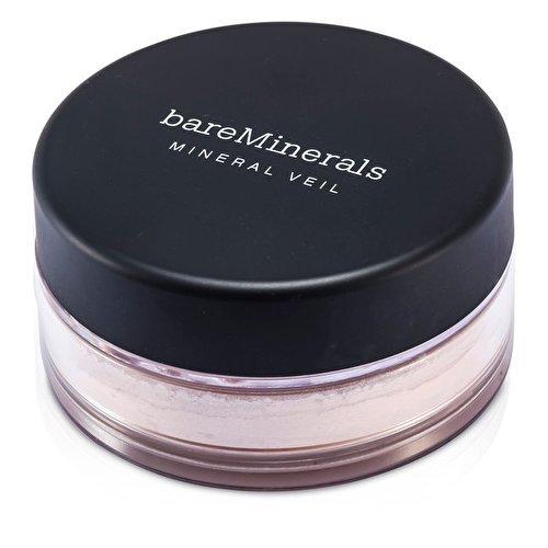 bare-escentuals-id-bareminerals-illuminating-mineral-veil-9g-03oz