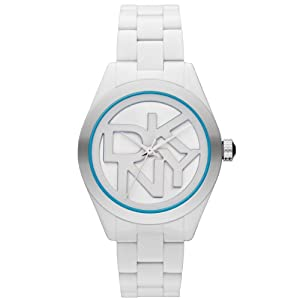c073d13cb0f Cheap Price to buy DKNY Color Burst Ladies Watch NY8751 - medoly pang