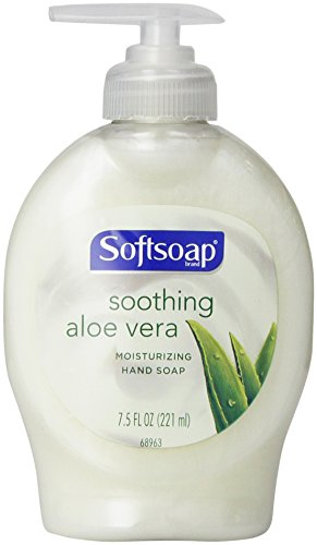 moisturizing-hand-soap-w-aloe-liquid-75-oz-pump-bottle-sold-as-1-each