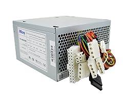 iMicro IM400W 400W ATX12V Power Supply