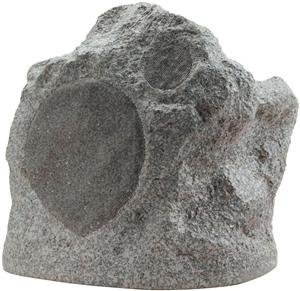 Niles RS6 Speckled Granite Pro Weatherproof Rock Loudspeakers