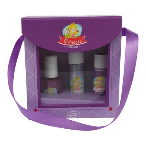 princess-gift-set-for-girls-plum-fairy-by-pure-anada