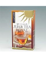 ジュアールティーロイヤル(アフリカつばき茶) 1箱 60g(2g×30パック)