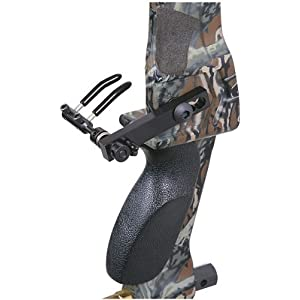 Allen Company Arrow Launcher Rest, Right Hand