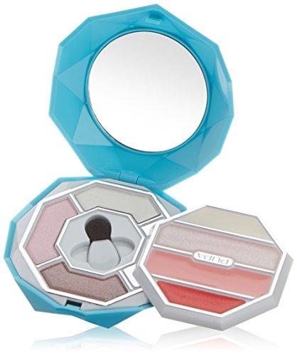 diamond-crystal-box-002-2014-tone-dark-turquoise