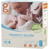 gNappies Newborn Bundle