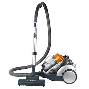 Electrolux Access T8 Bagless Canister Vacuum, EL4071A