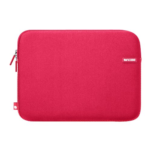 CL60081 Incase MacBook Pro 15'