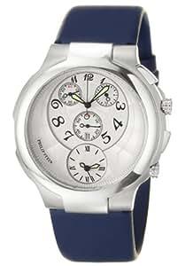 Philip Stein Modern Chronograph Men's Quartz Watch 9-CRW-RN