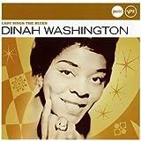 echange, troc Dinah Washington - Lady Sings The Blues (Jazz Club)