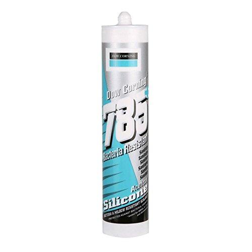 dow-corning-785-bacteriostatic-sanitary-silicone-sealant-bathroom-kitchen-bath-sink-basin-shower-bat