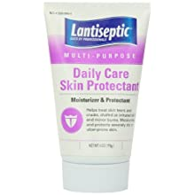 Lantiseptic   Daily Care Skin Protectant Tube - 4 oz.