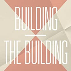 Building (Part 1 of 2)