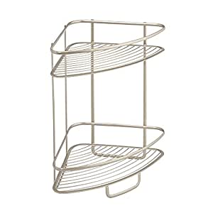 Fantastic Bathroom Free Standing Shelves  Foter