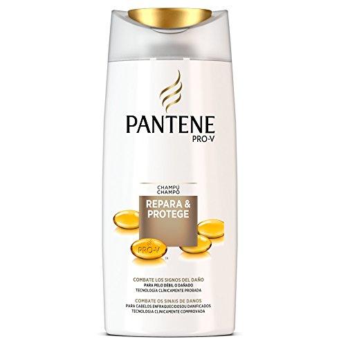 pantene-repara-protege-champu-para-pelo-fragil-o-estropeado-675-ml