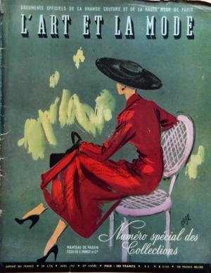 art-et-la-mode-l-n-2716-du-01-04-1947-special-collections-mantea-de-paquin-madeleine-vramant-jacques