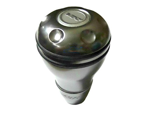 xtremeautor-brushed-alloy-gear-knob-for-manual-automatic-transmission-cars