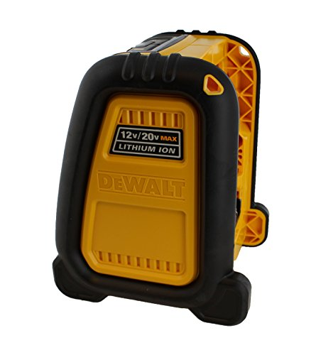 DEWALT-DCR006-Jobsite-Bluetooth-Speaker