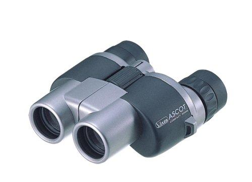 Vixen 1305 7-20X21 Cf Zoom Binoculars