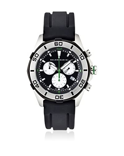 Baldessarini Reloj Xl Bsb Chronograph Y8094W/20/00 Negro