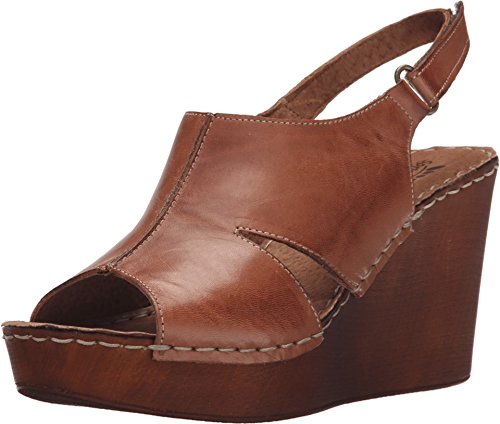 spring-step-womens-chiquita-wedge-sandal-brown-41-eu-95-10-m-us
