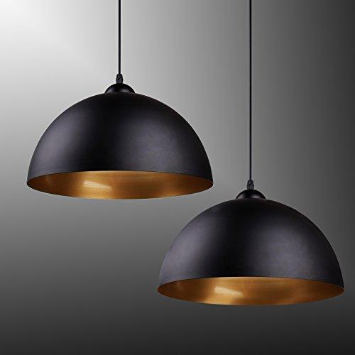 baytterr-design-2x-industrielle-vintage-led-pendelleuchte-hangeleuchte-30cm-fur-e27-leuchtmittel-sch