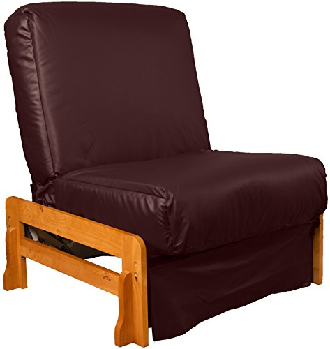 Epic Furnishings Bali Perfect Sit & Sleep Pocketed Coil