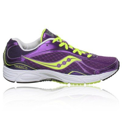Saucony Lady Grid Fastwitch 5 Racing Shoes