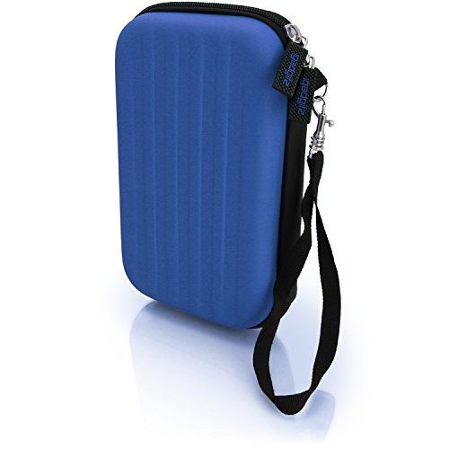 igadgitz-azul-eva-rigida-funda-carcasa-para-nuevo-nintendo-3ds-xl-todas-las-versiones-viaje-case-cov