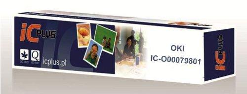 icplus-cartouche-de-toner-equivalent-oki-00079801-type-6-1500-pages-pour-oki-okifax-oki-okifax-4500-