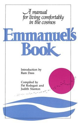 download emmanuel s book a manual for living comfortably in the