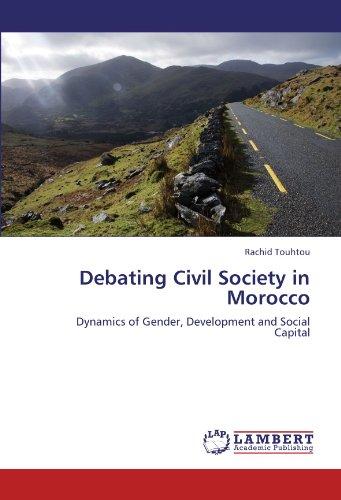 debating-civil-society-in-morocco-dynamics-of-gender-development-and-social-capital