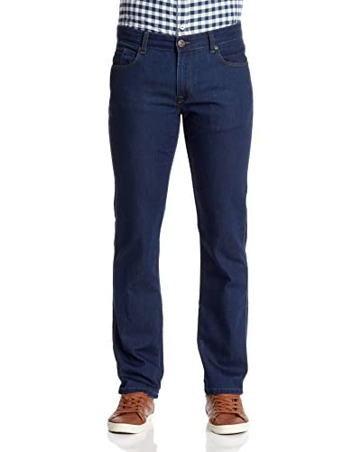 Collezione Jeans [Blu Indaco]