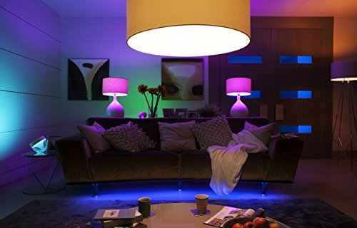 Hue-9W-Single-Personal-Wireless-Lighting-Bulb