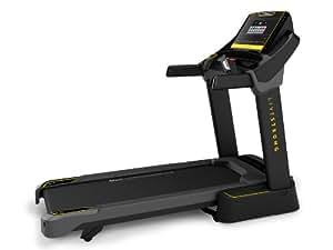 Livestrong Fitness LS15.0T Treadmill
